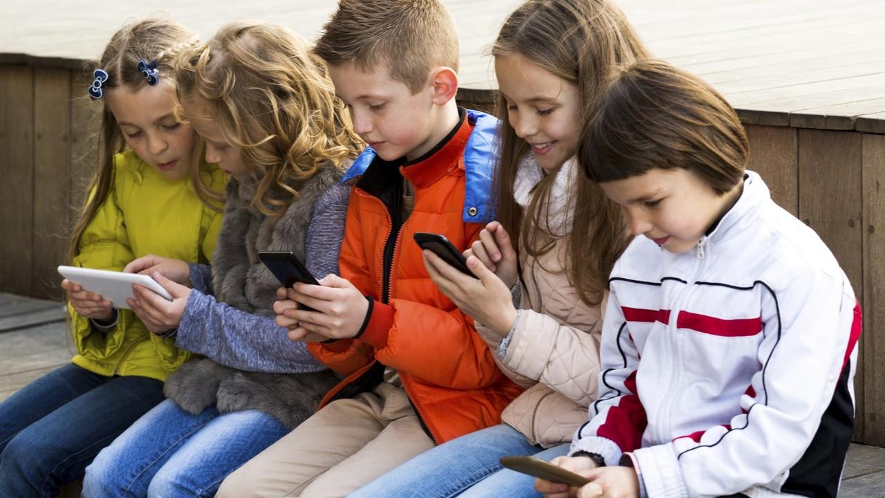 Facebook Gençlik Portalı tanıtıldı!