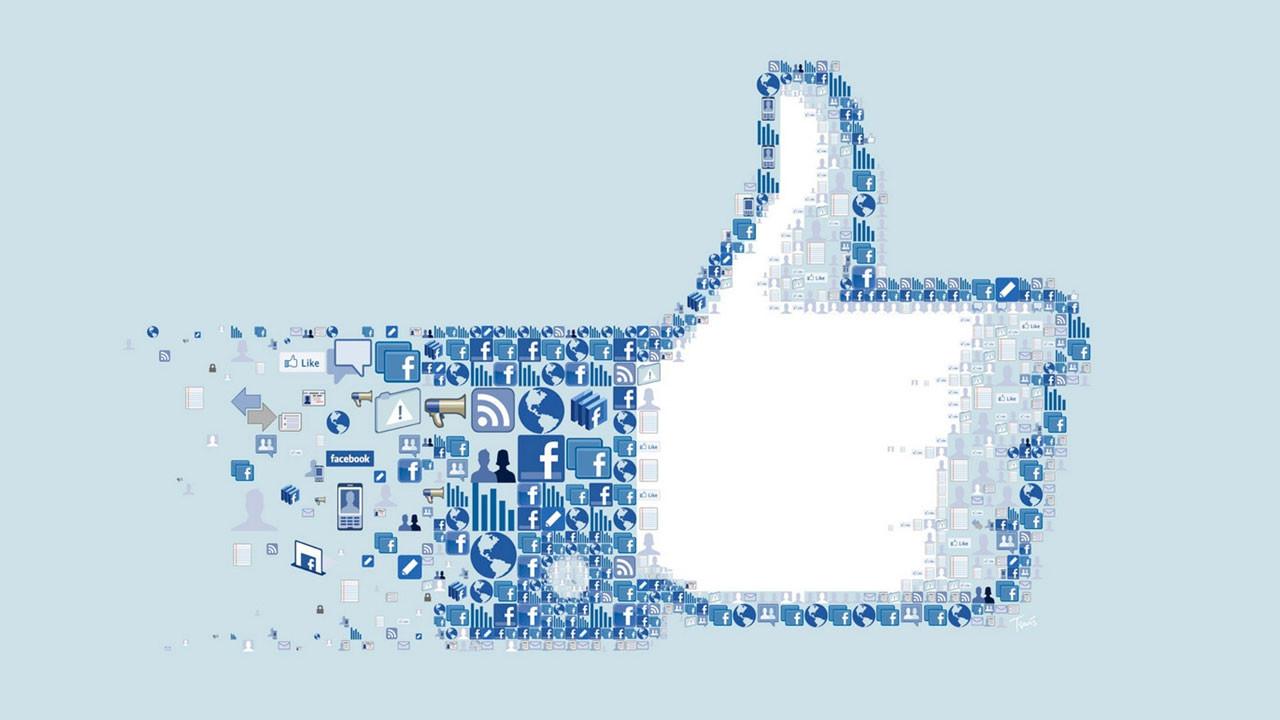"""Cem Kıvırcık yazdı: Sosyal medyada """"like to like"""" çılgınlığı"""