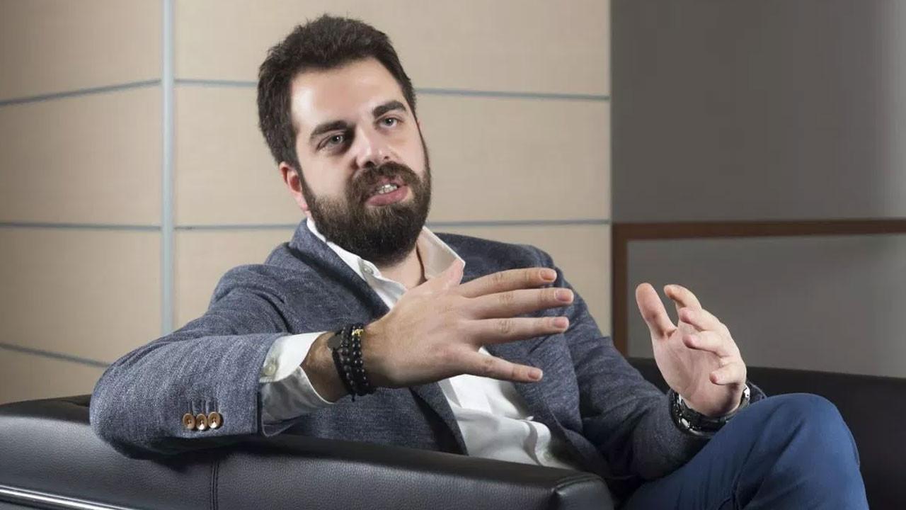 Türkiye E-Spor Federasyonu'nun başkanı belli oldu