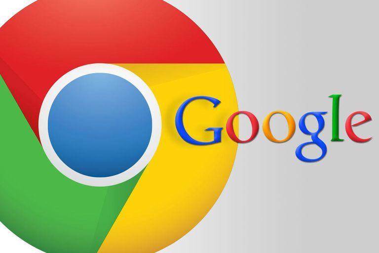 Bu soruları yanıtlamadan Google'da işe giremezsiniz! - Page 1