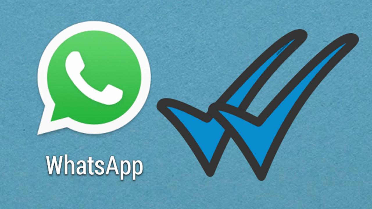 Efsanevi WhatsApp diyologları!