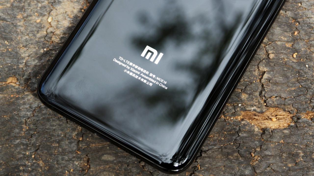 Xiaomi Mi 7 bugün duyurulabilir!