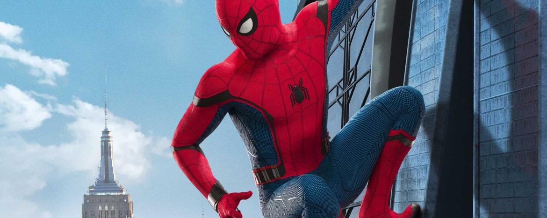 Yeni Spider-Man filminin kötü adamı belli oldu mu?