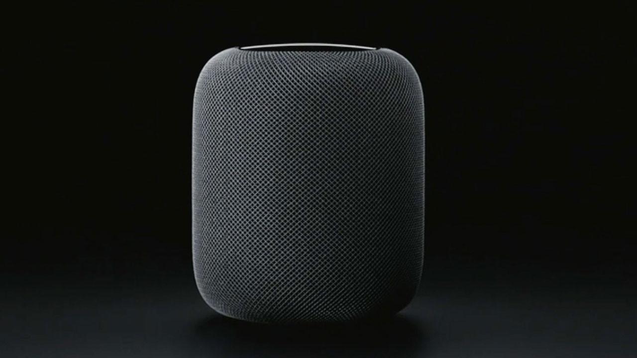 Apple uygun fiyatlı yeni bir akıllı hoparlör peşinde