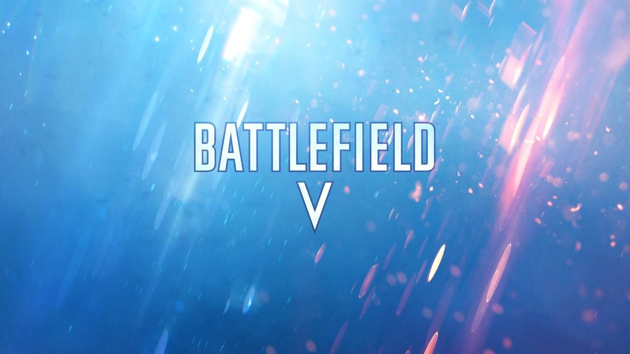 Battlefield V'ten ilk oynanış videosu geldi!
