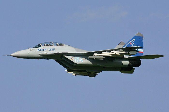 Dünyanın en güçlü savaş uçakları! - Page 4
