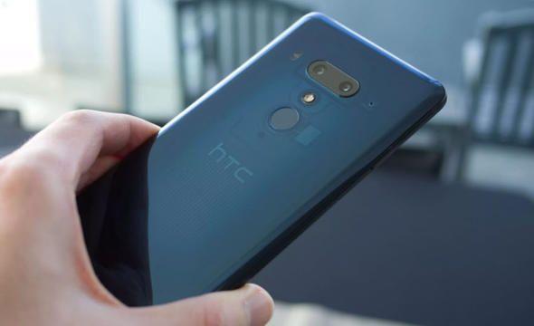 Özellikleri ile dikkat çeken HTC U12 Plus! - Page 2