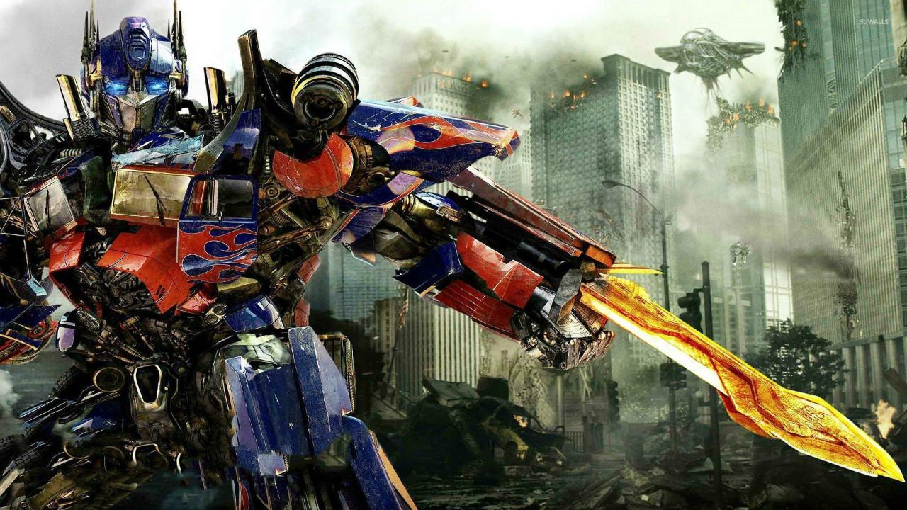 Transformers 6 hakkındaki çarpıcı gerçekler!
