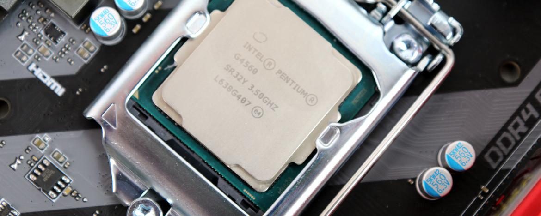 Intel işlemciler hala savunmasız!