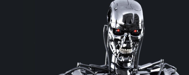 Terminator serisi efsane yönetmen ile dönüyor!