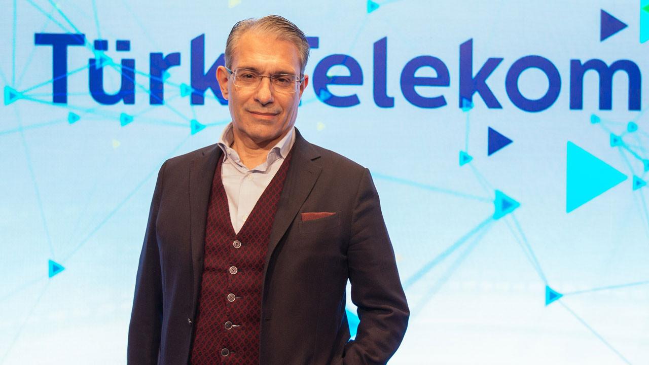 Türk Telekom'dan altyapı paylaşım açıklaması