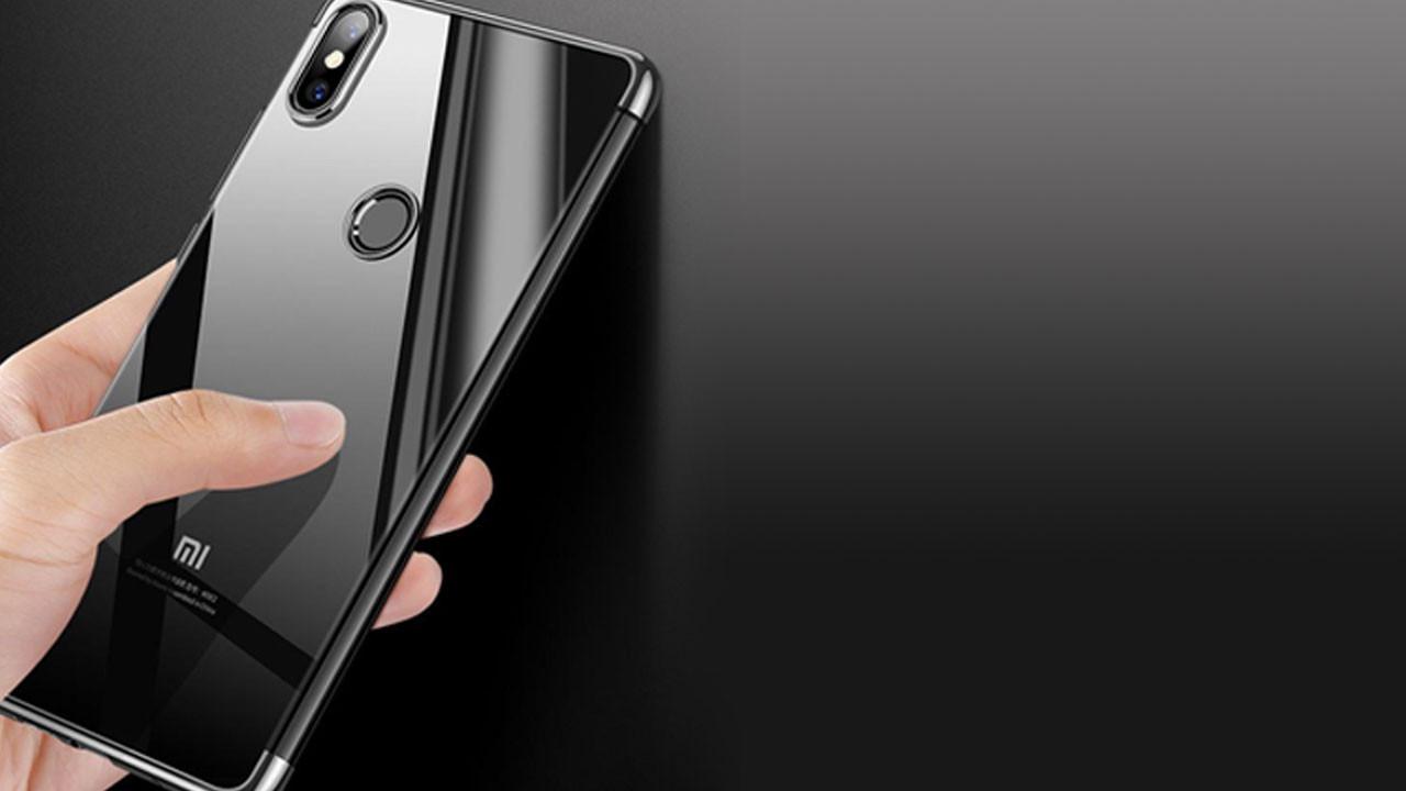 Xiaomi Mi 8'in kutusu göründü