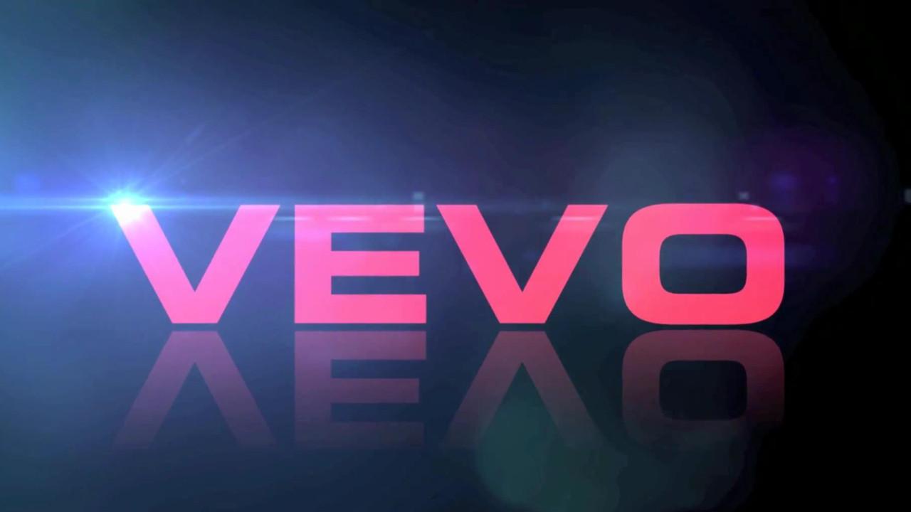 Vevo mobil uygulamalarını kapatma kararı aldı!