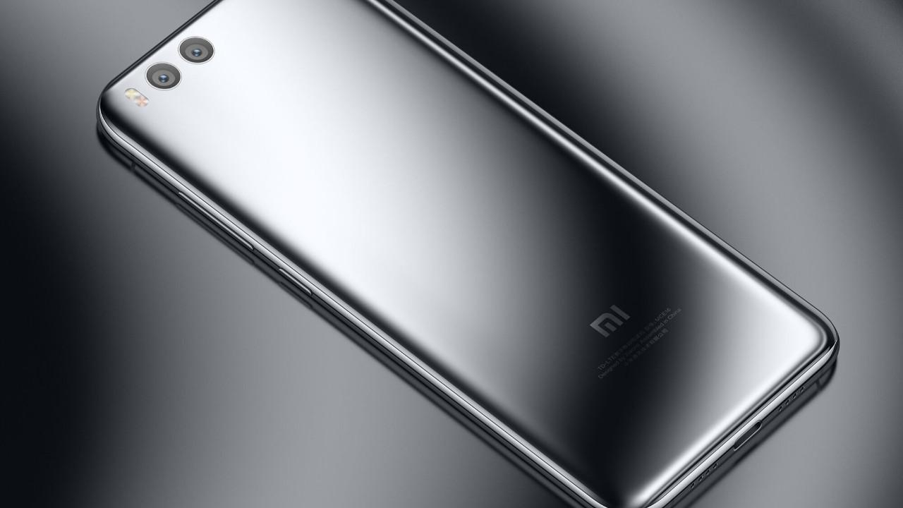 Xiaomi Redmi 6 Pro ortaya çıktı!