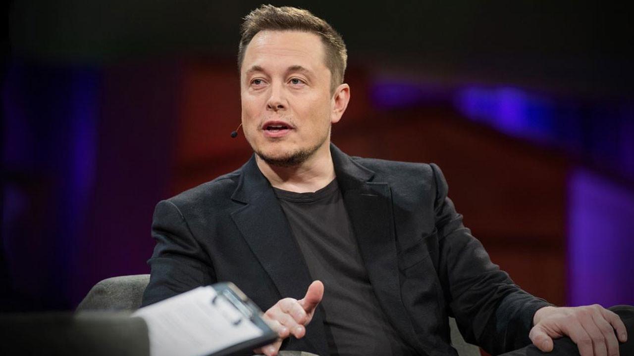 Tesla tüm Türkiye'ye şarj istasyonları kuracak