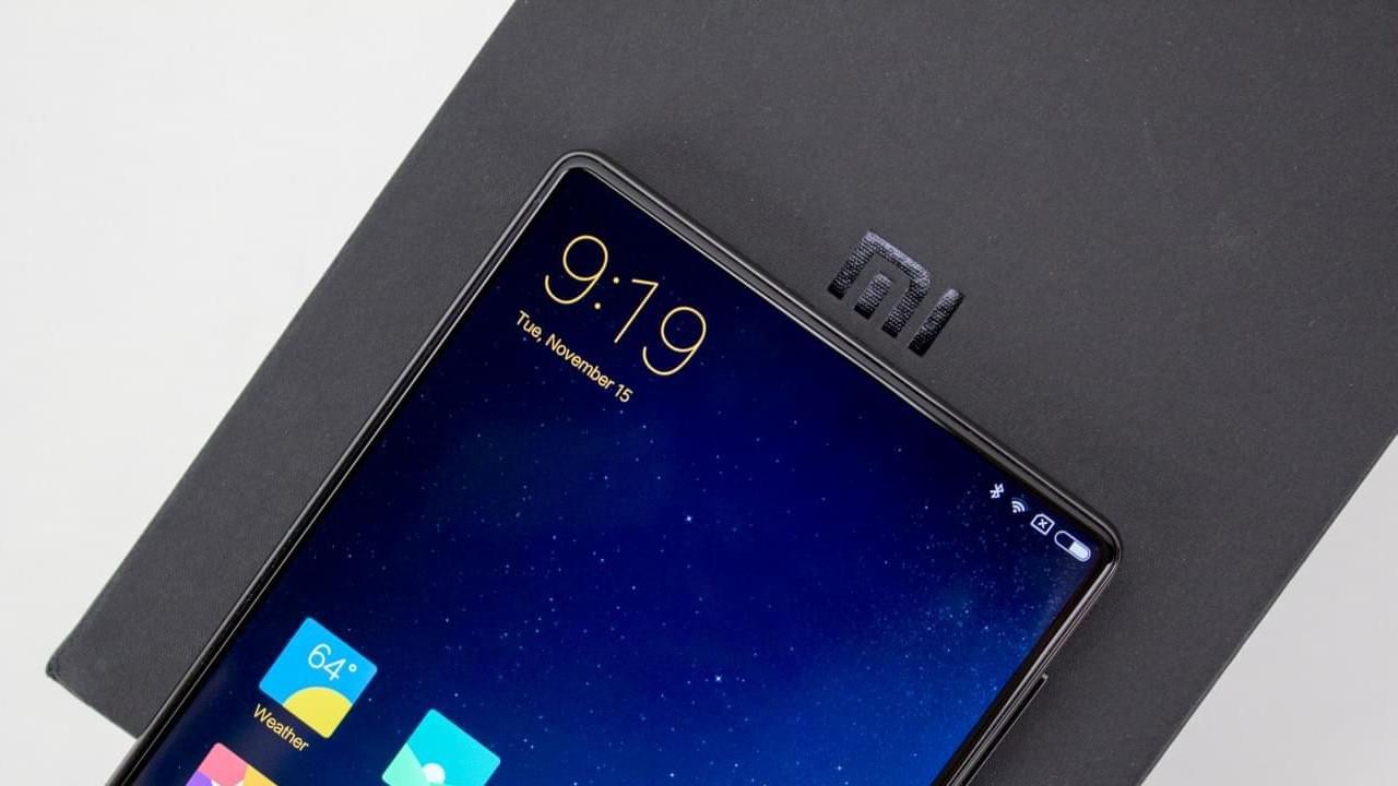 Xiaomi, GearBest ile Türkiye pazarına giriyor!
