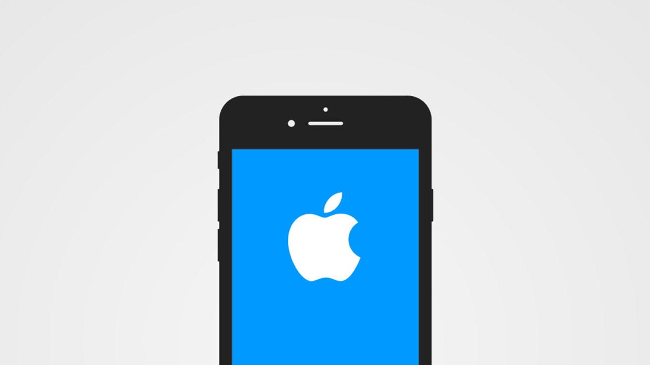 iOS 11.4 çıktı. Hemen indirin!