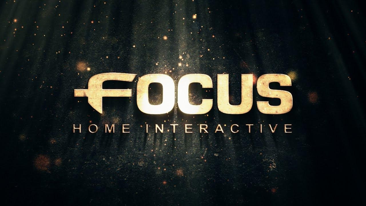 Focus Home E3 2018 programını duyurdu!