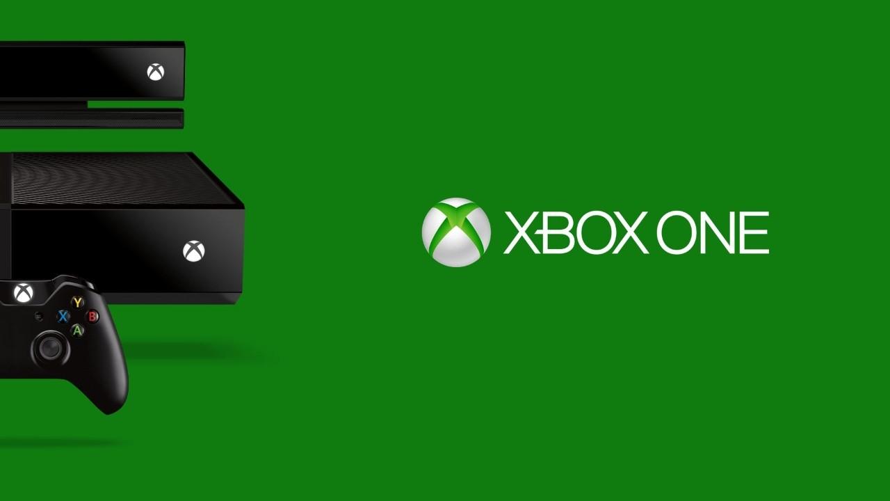 Haziran ayının ücretsiz Xbox oyunları duyuruldu!