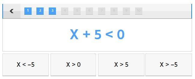 Bu testi sadece üstün zekalılar çözebiliyor! - Page 4