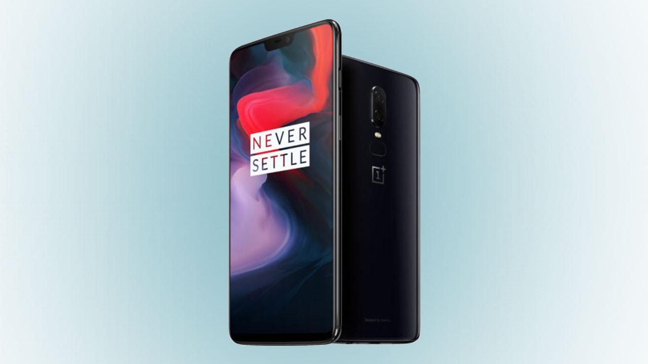 Xiaomi Mi 8'in tanıtım videosu geldi!