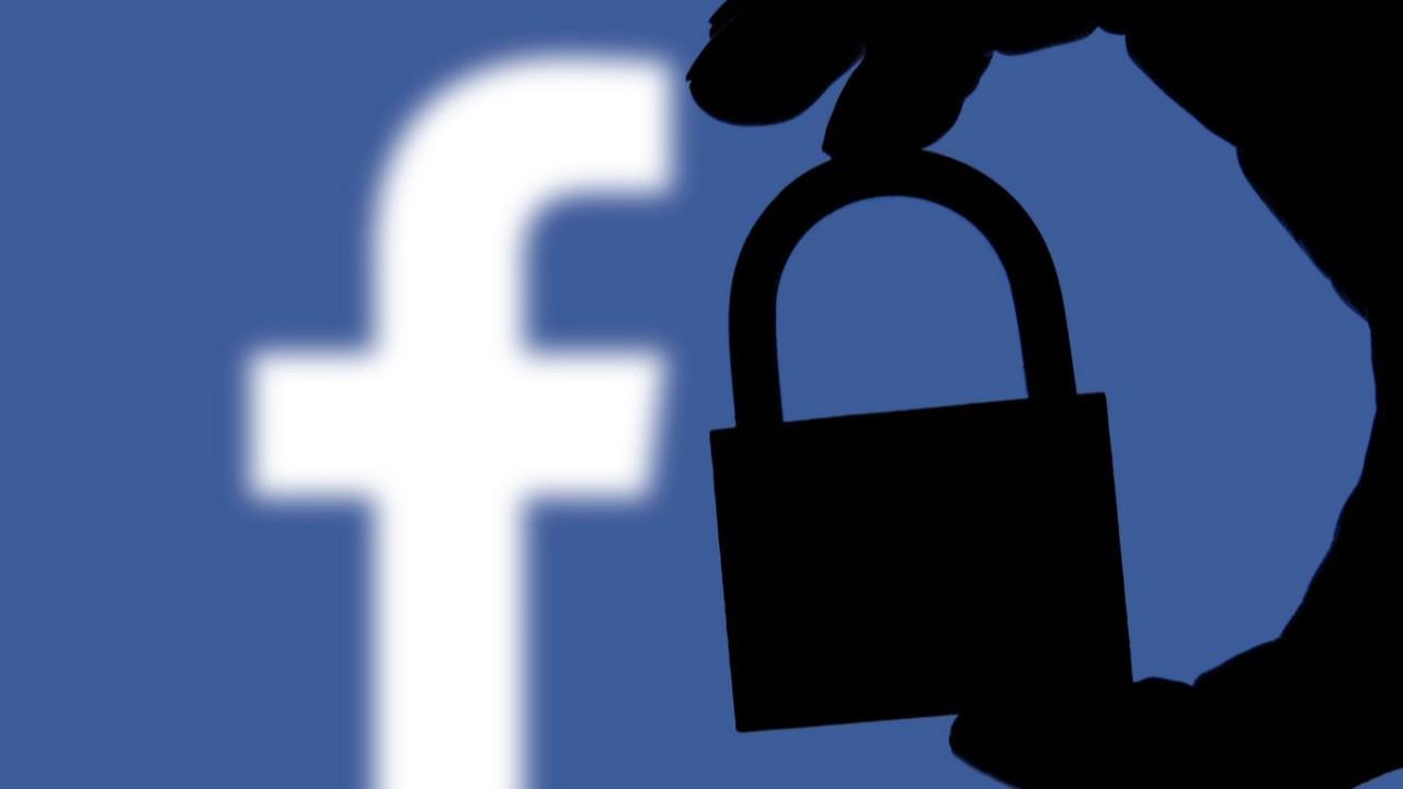 Sosyal medya hesaplarını kullananlar vergi ödeyecek!