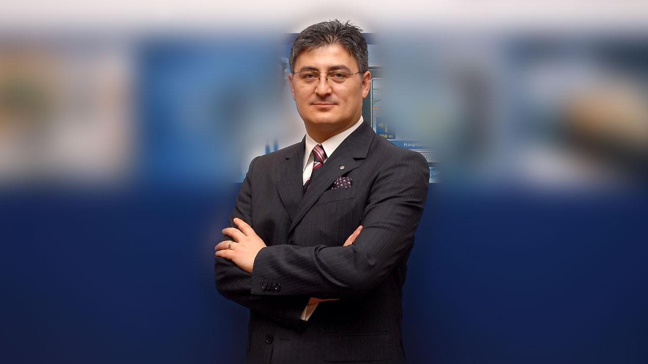 Yerli otomobilin CEO'su ilk açıklamasını yaptı