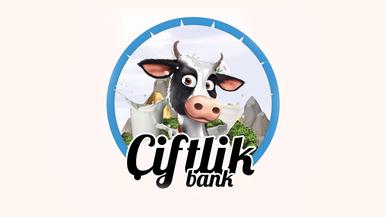 Çiftlik Bank ödemelerinin yapılması imkansız
