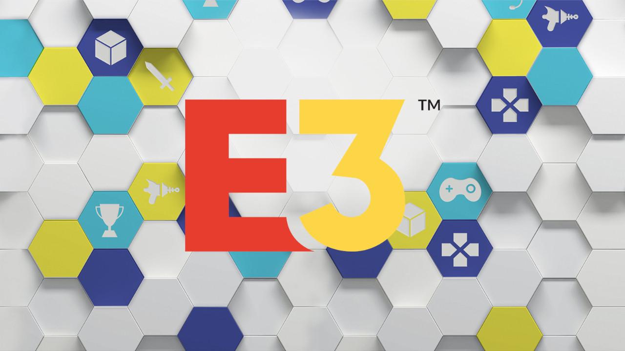 E3 2018 basın konferansı saatleri ve tarihleri!