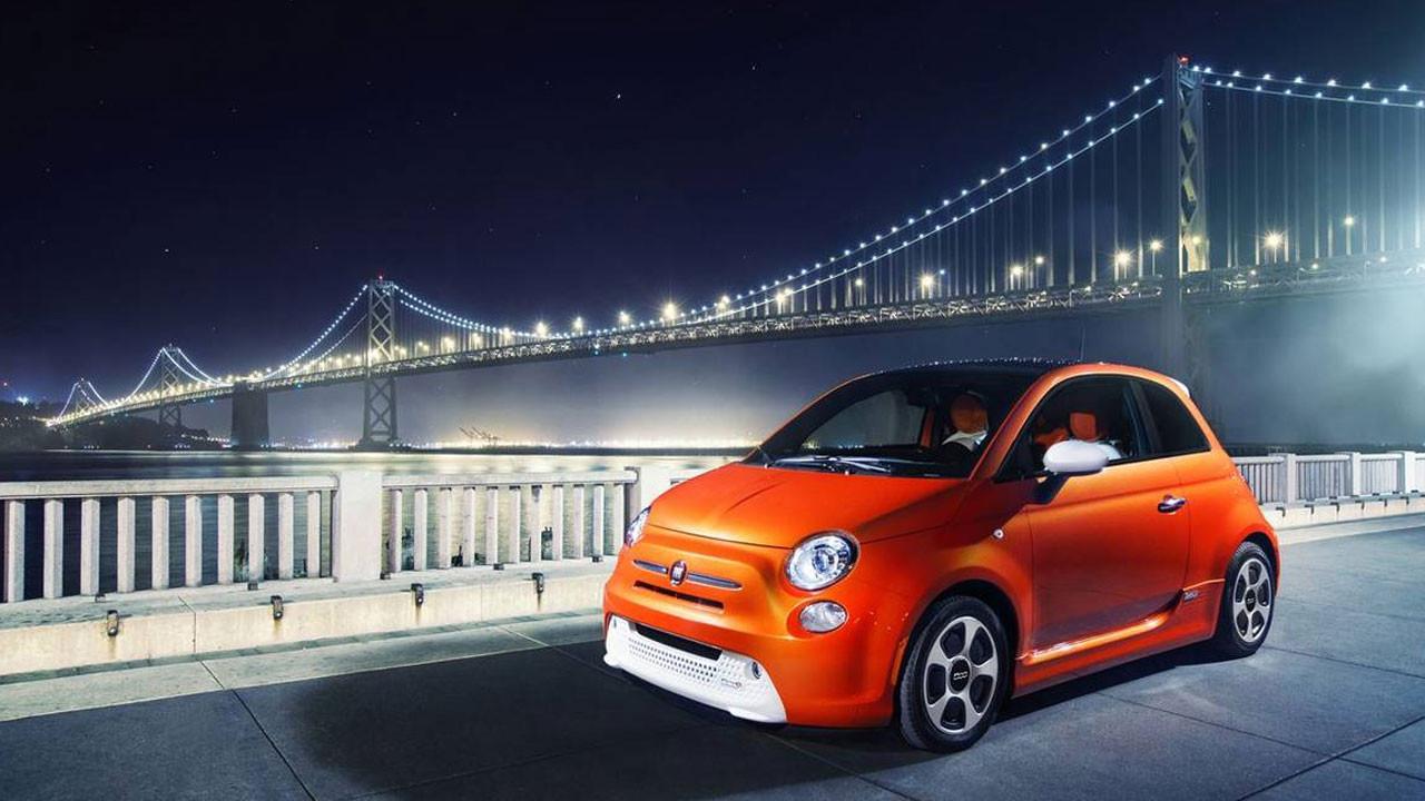 Fiat dizel araç üretimini bırakıyor