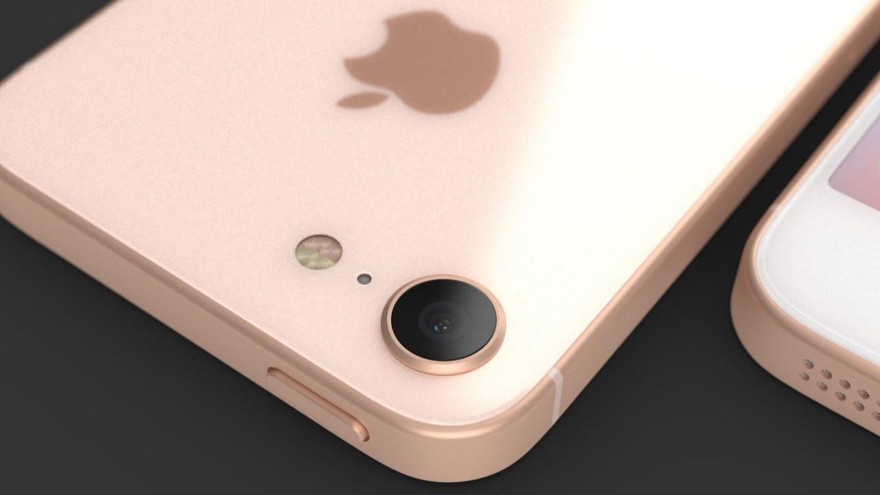 iPhone SE 2'ye dair bildiğimiz her şey!