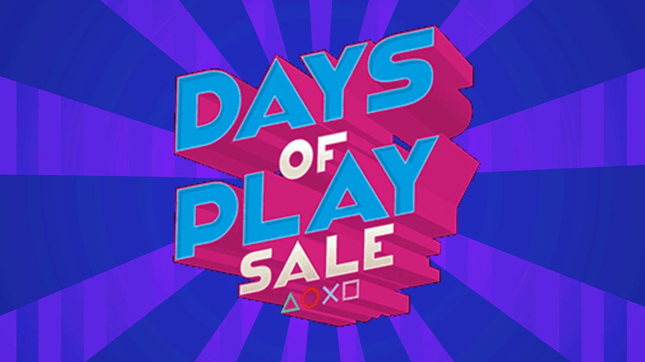PlayStation ürünlerinde Days of Play fırsatı kapıda!