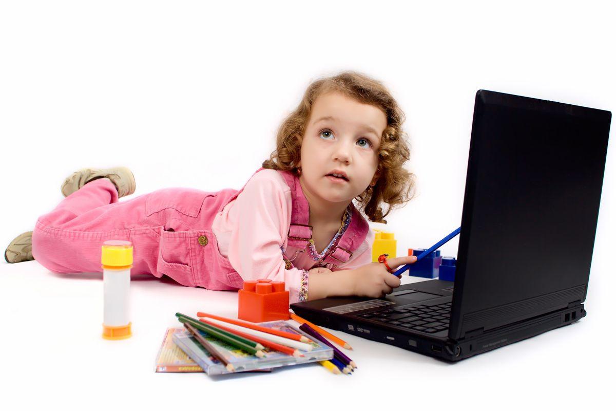 Yaz tatili için ailelere teknolojik uyarılar! - Page 3