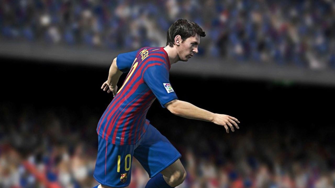 FIFA 19'un resmi tanıtım videosu geldi!