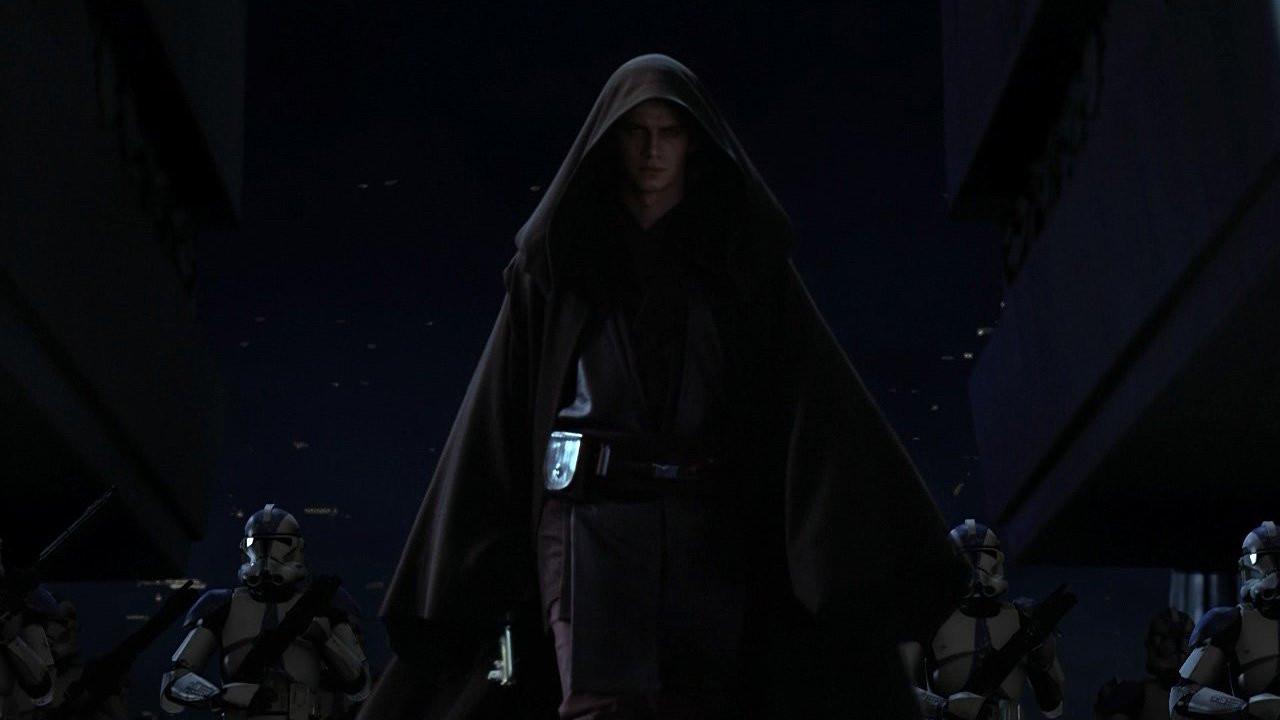 Yeni Star Wars oyunu geliyor!