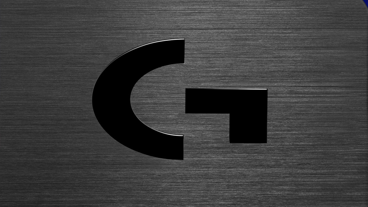 Logitech G, GX Blue ve G512 oyun klavyesini duyurdu!