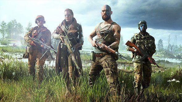 E3 2018'de duyurulan tüm oyunlar! - Page 3