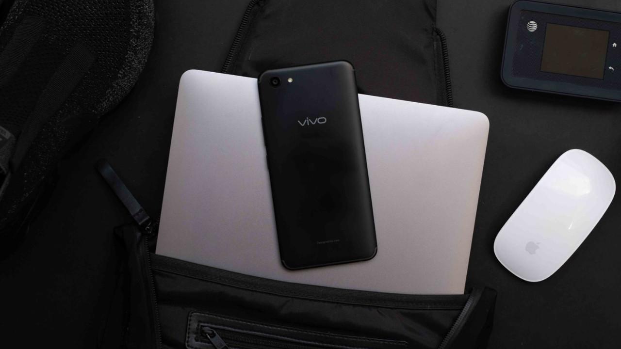 Fiyat performans telefonu Vivo Y81 tanıtıldı!