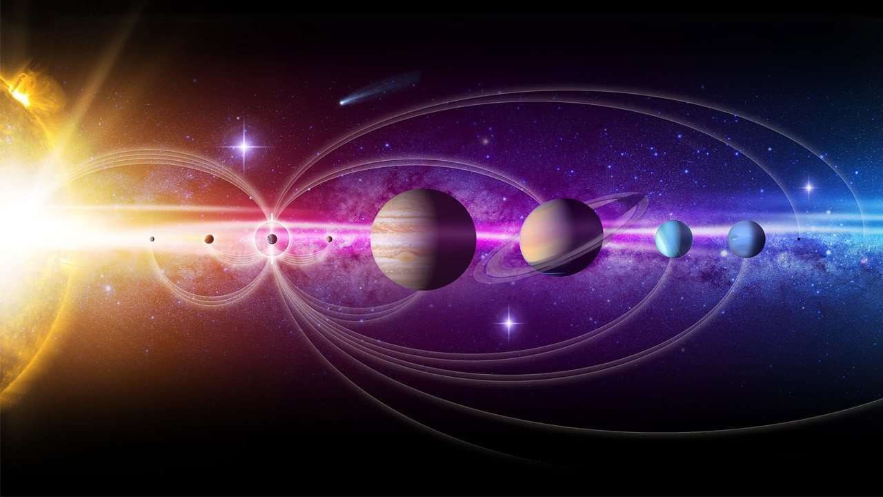 80 öte gezegen keşfedildi