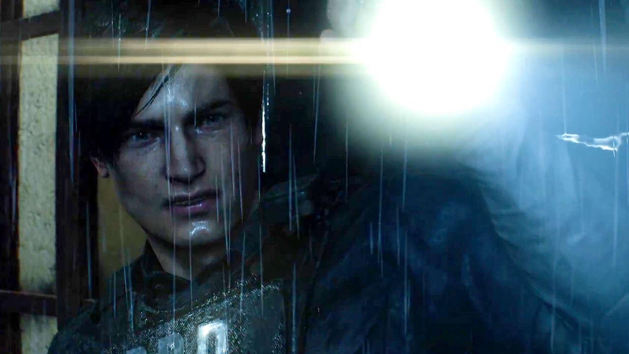 Resident Evil 2'yi çalıştırmak için nasıl bir bilgisayar gerekiyor?
