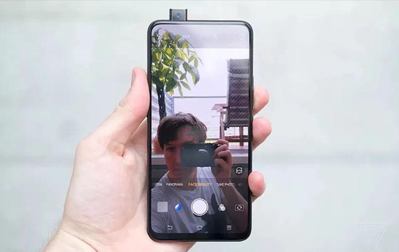 Çinli markaların en iyi telefonları! - Page 1