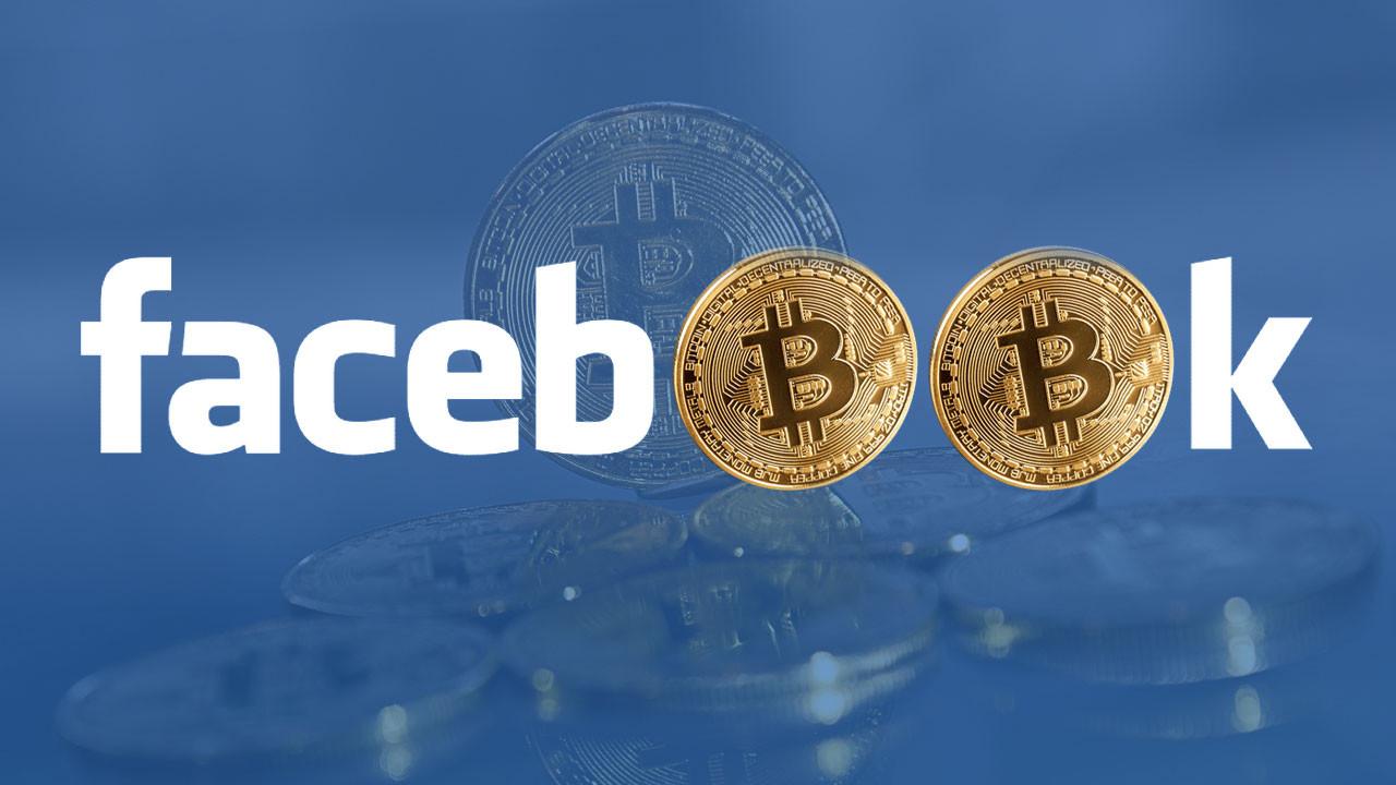 Facebook'tan geri adım!