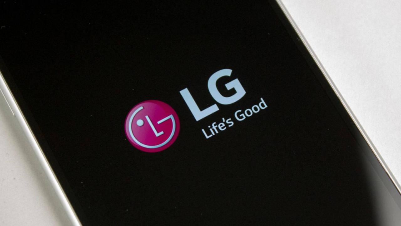 Bütçe dostu LG X2 tanıtıldı!