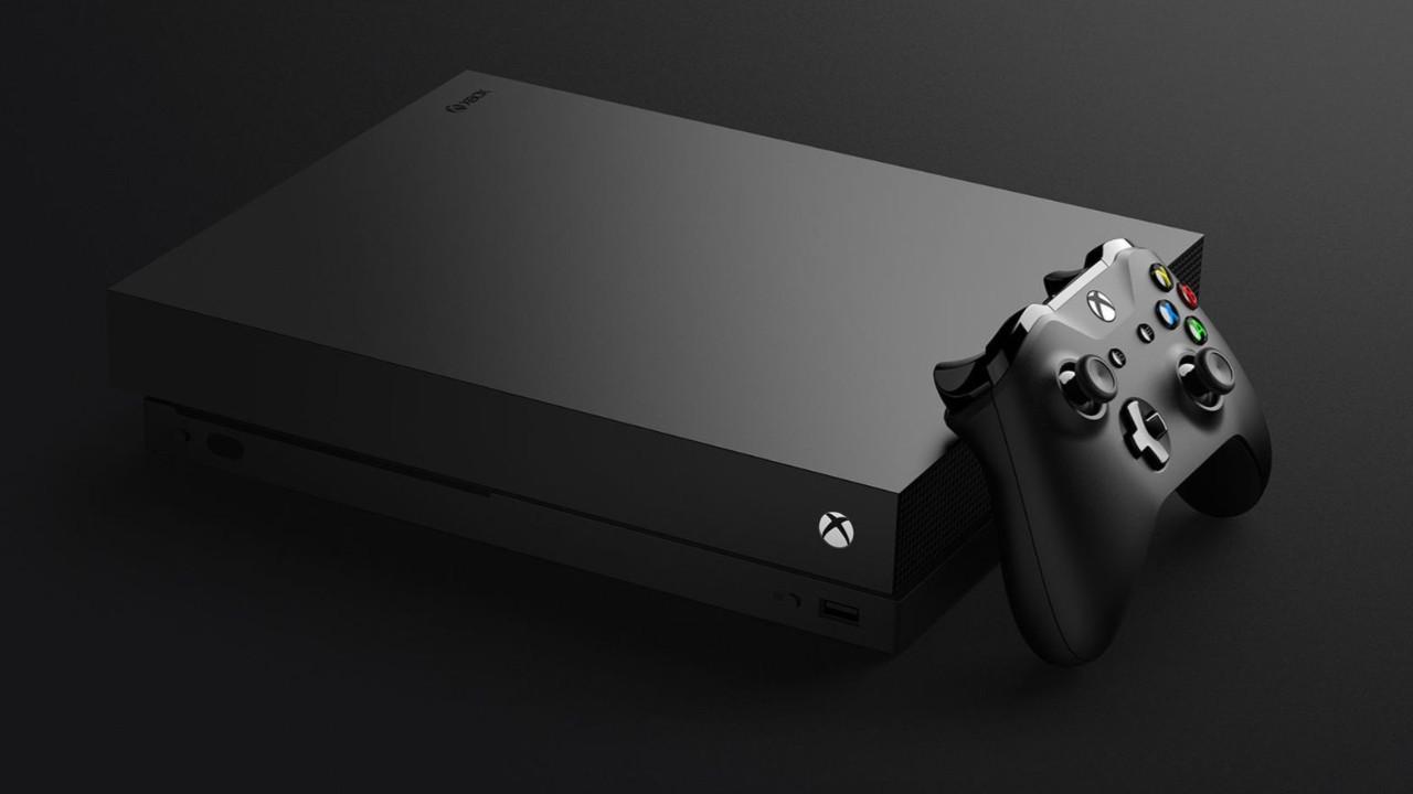 Microsoft'tan yeni Xbox açıklaması!
