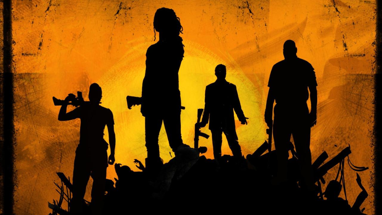 Yeni Left 4 Dead'i bekleyenlere müjde!