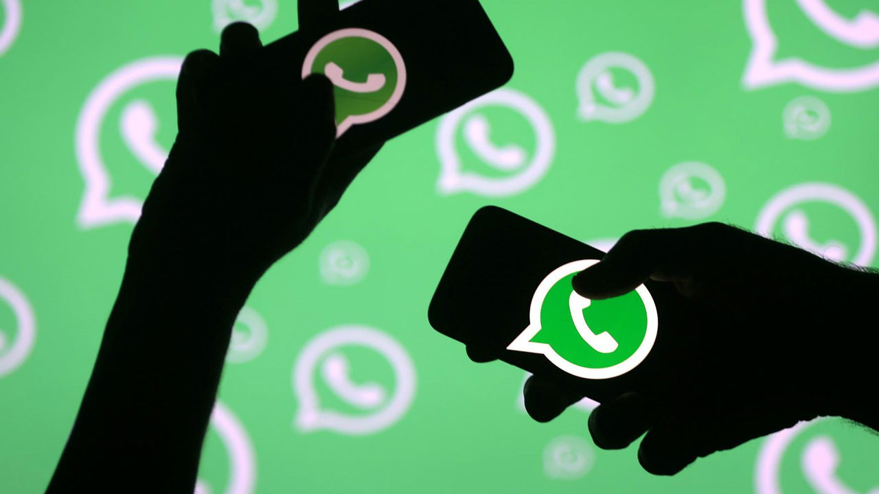WhatsApp da yalan haberlerle savaşacak