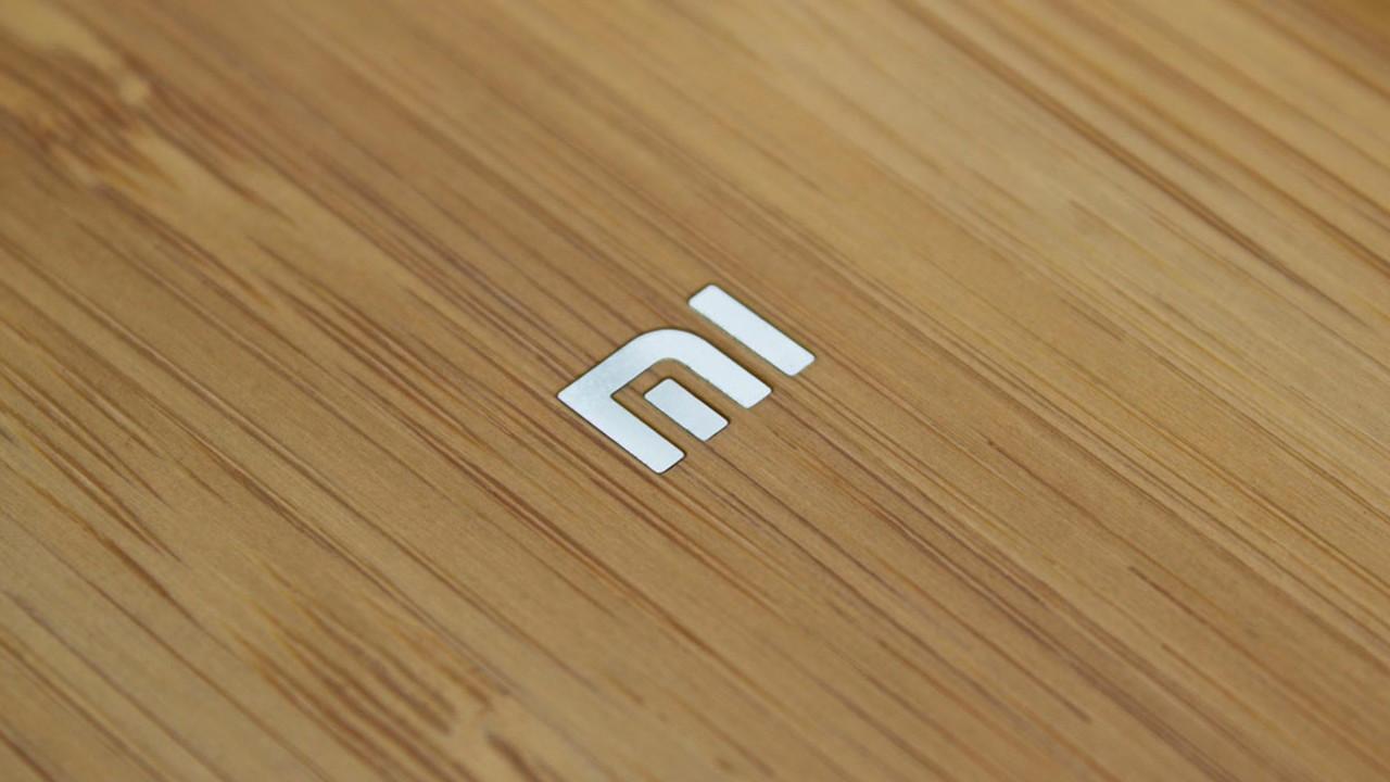Xiaomi Mr. Bond M1 tanıtıldı!