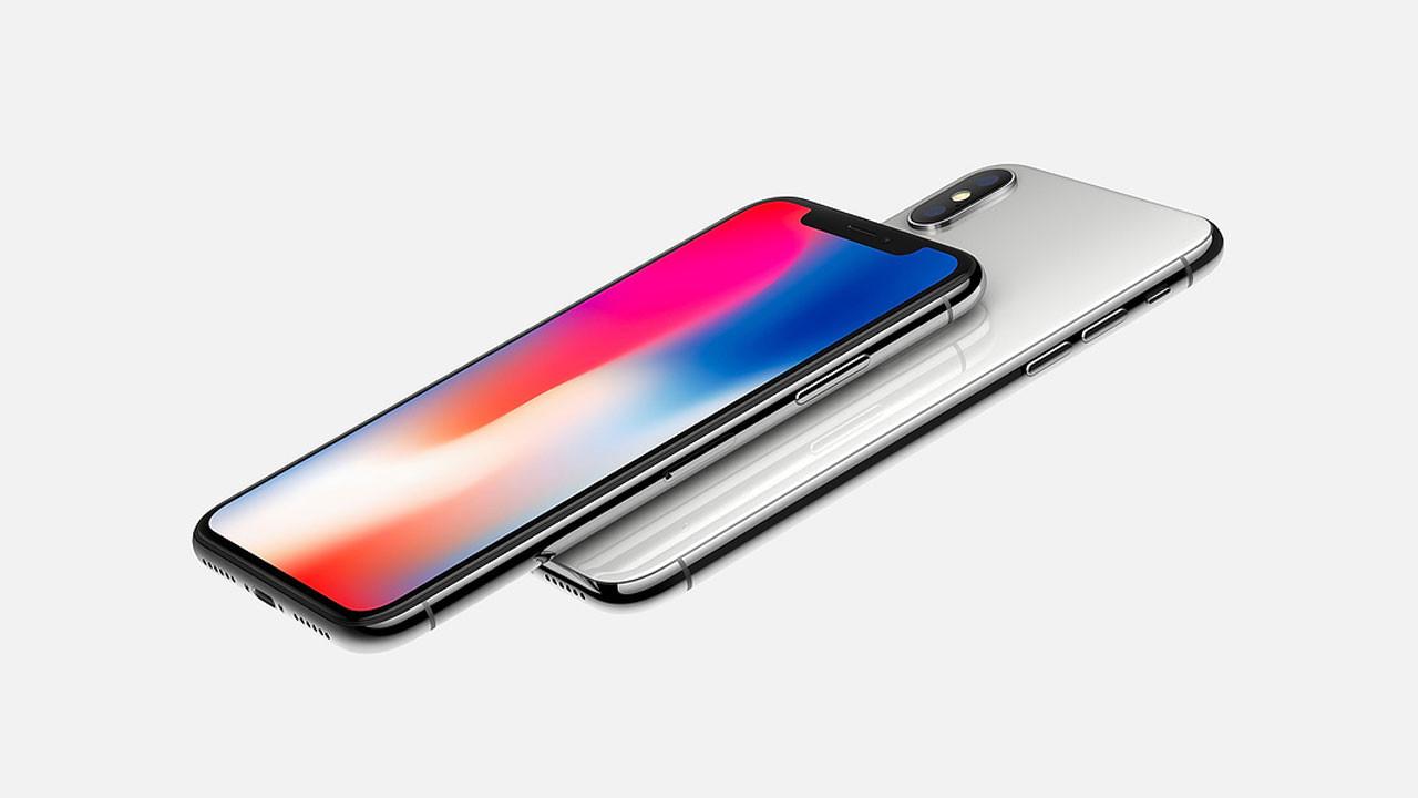 Apple ürünlerine şok zam!