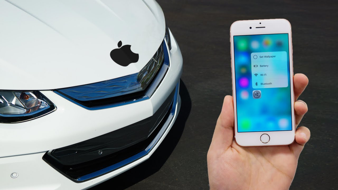 iPhone fiyatına alınabilecek 15 araba!