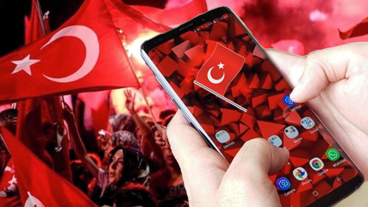 Şok karar! Turkcell, Türk Telekom ve Vodafone güçlerini birleştirdi!